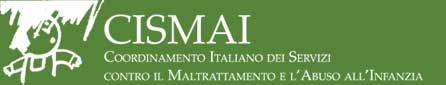 cismai_logo1