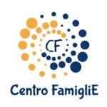 centro famiglie catania